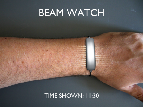 beam_projector_watch_design_time_sample