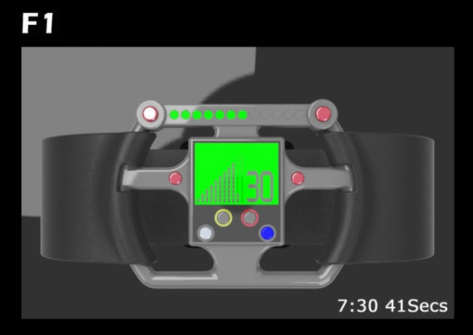 f1_steering_wheel_concept_lcd_led_watch_design_time_7_30