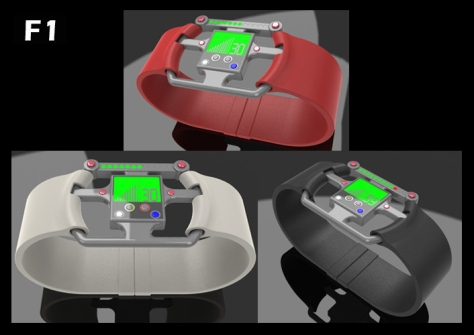 f1_steering_wheel_concept_lcd_led_watch_design_color_options