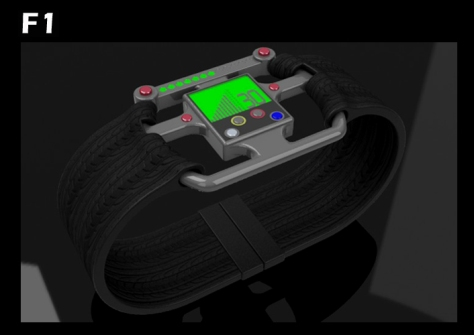 f1_steering_wheel_concept_lcd_led_watch_design_overview
