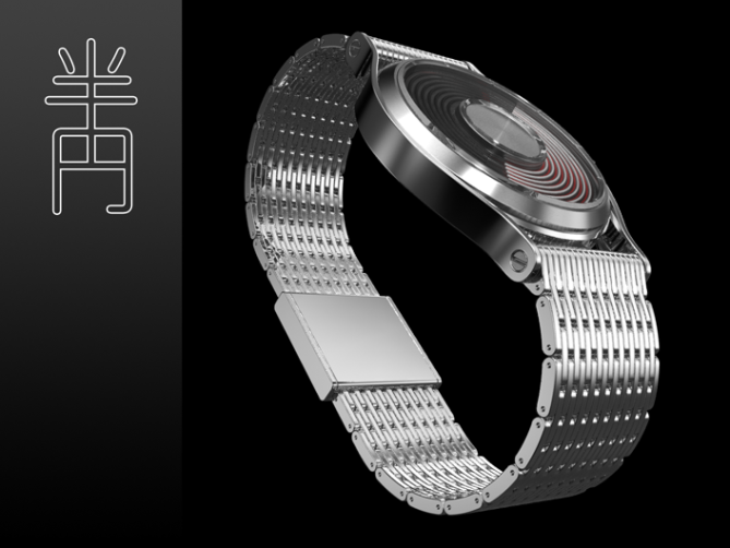 half_circles_time_watch_design_retro_stainless