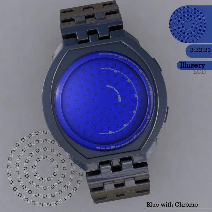 Illusory_watch_design_blue