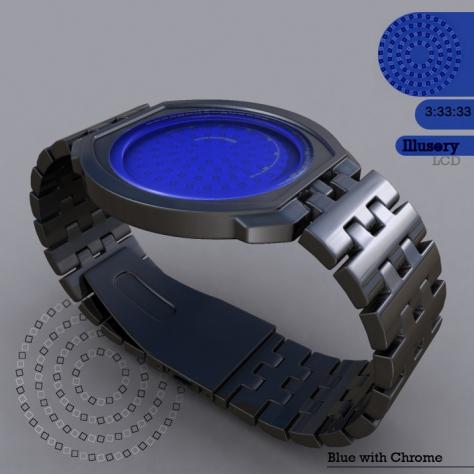 Illusory_watch_design_blue_side