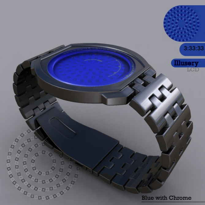 Illusory_watch_design_blue_side