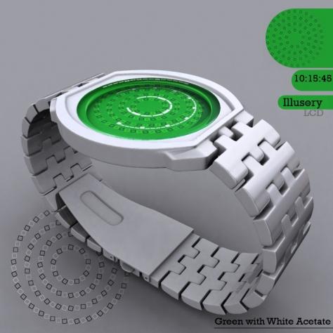 Illusory_watch_design_green_side
