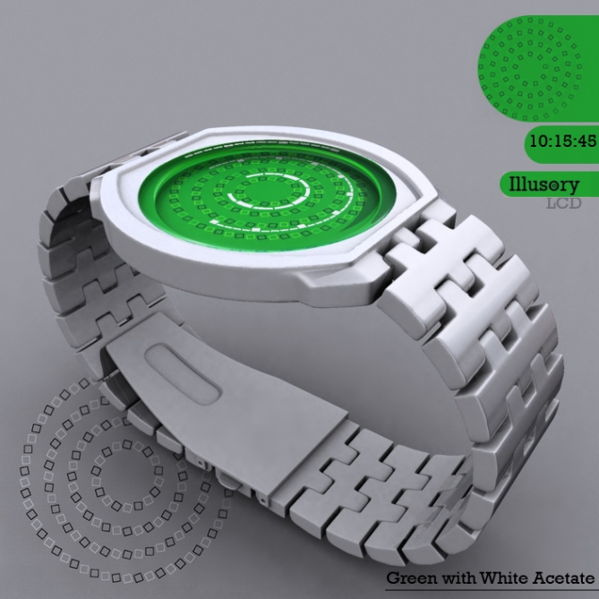 Illusory_watch_design_green_side