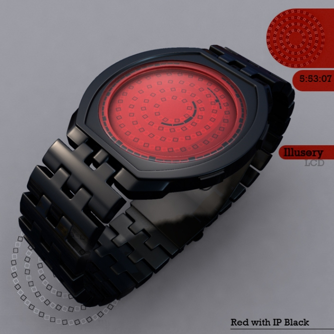 Illusory_watch_design_red_side