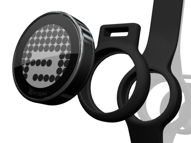 interchangeable_touch_screen_lcd_watch_design_case_set