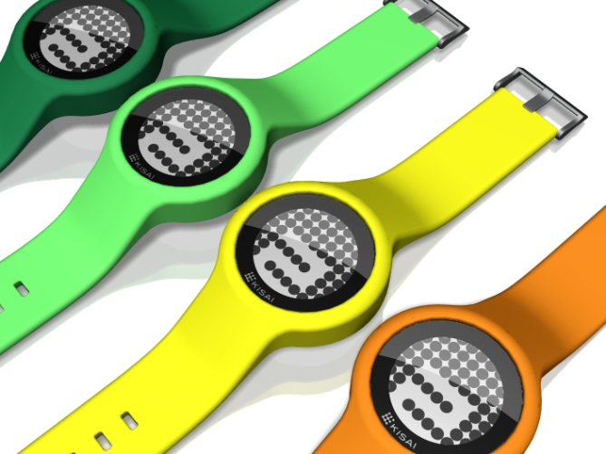 interchangeable_touch_screen_lcd_watch_design_color_options