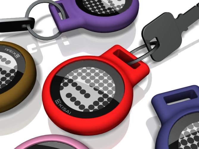 interchangeable_touch_screen_lcd_watch_design_keyring
