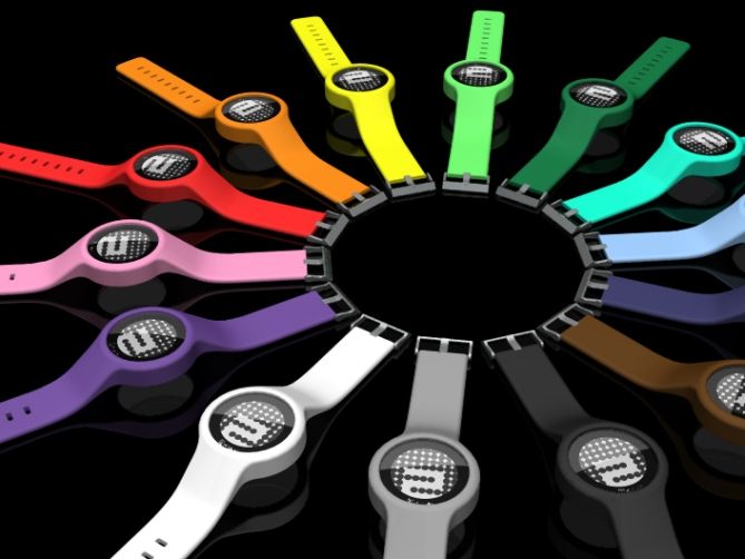 interchangeable_touch_screen_lcd_watch_design_color_range