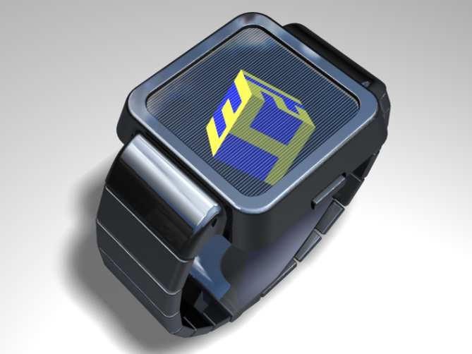 kisai_3d_unlimited_colored_lcd_watch_design_from_tokyoflash_japan_original_concept