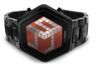 kisai_3d_unlimited_colored_lcd_watch_design_from_tokyoflash_japan_black_red