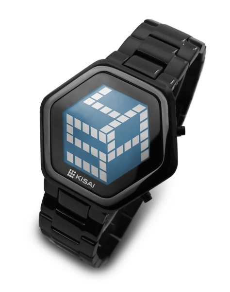 kisai_3d_unlimited_colored_lcd_watch_design_from_tokyoflash_japan_black_blue