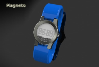magnetized_watch_design_digital