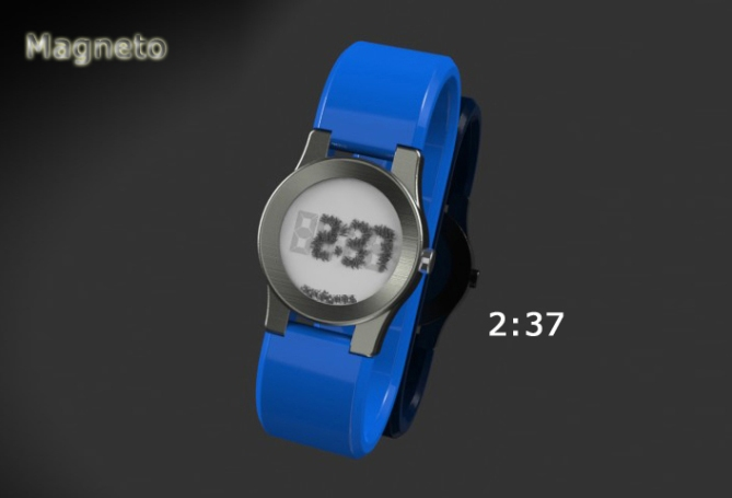 magnetized_watch_design_digital_time_sample