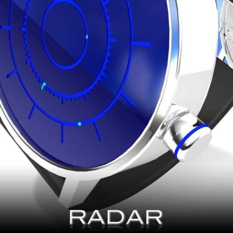 solid_radar_inspired_watch_design_closeup