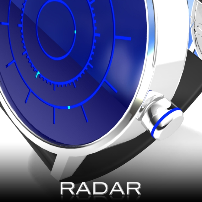 solid_radar_inspired_watch_design_closeup