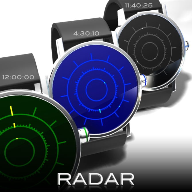 solid_radar_inspired_watch_design_color_variation
