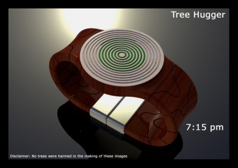 tree_rings_of_time_watch_design_strap_variation_01
