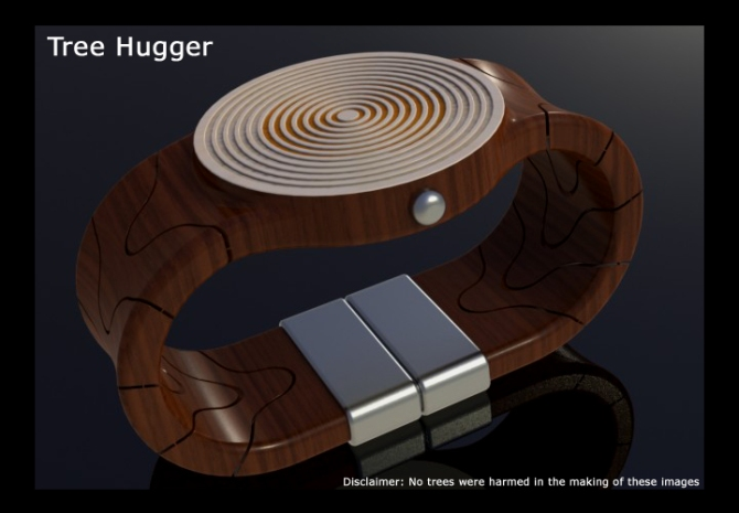 tree_rings_of_time_watch_design_strap_lock