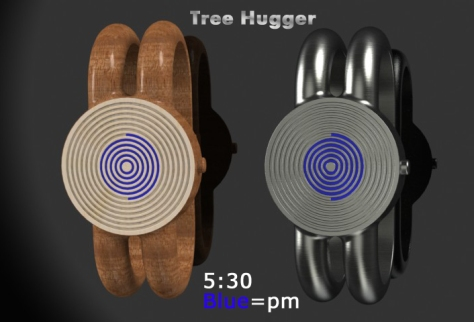 tree_rings_of_time_watch_design_color_variation