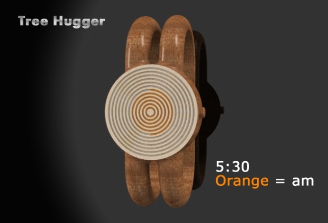 tree_rings_of_time_watch_design_time_sample