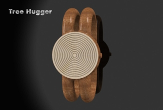 tree_rings_of_time_watch_design