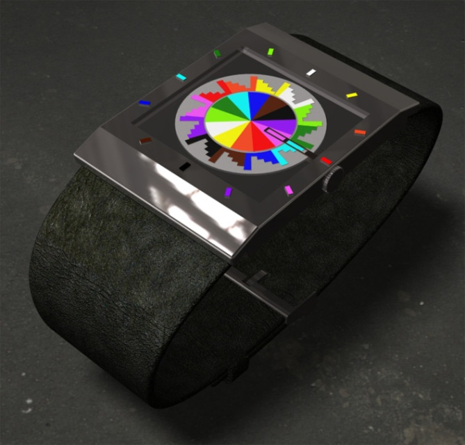 redesigned_always_1010_led_analog_watch_design_v1