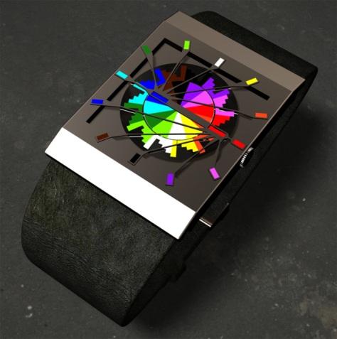 redesigned_always_1010_led_analog_watch_design_v2
