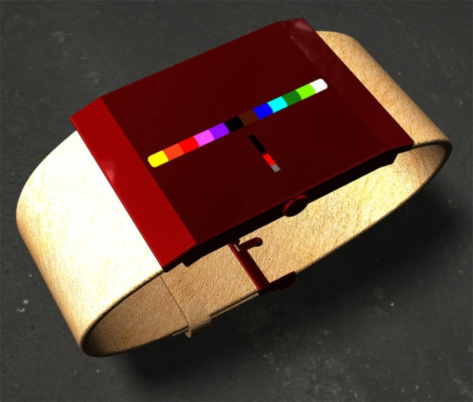 redesigned_always_1010_led_analog_watch_design_v3