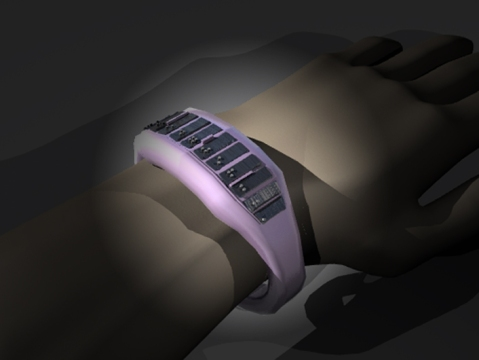 vibrating_plated_watch_design