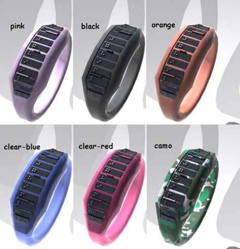 vibrating_plated_watch_design_color_variation