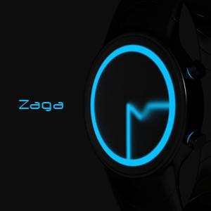 zaga_analog_wrist_watch_design_01