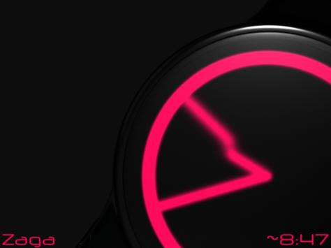 zaga_analog_wrist_watch_design_time
