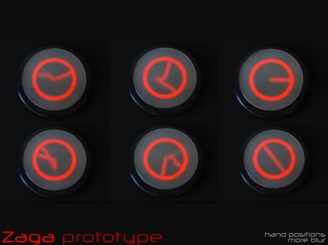 zaga_analog_wrist_watch_design_dials
