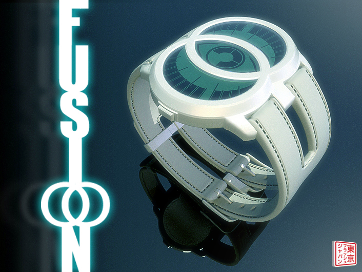 merged_time_watch_design_white