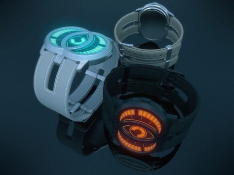 merged_time_watch_design_led_on
