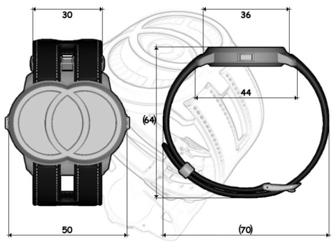 merged_time_watch_design_layout