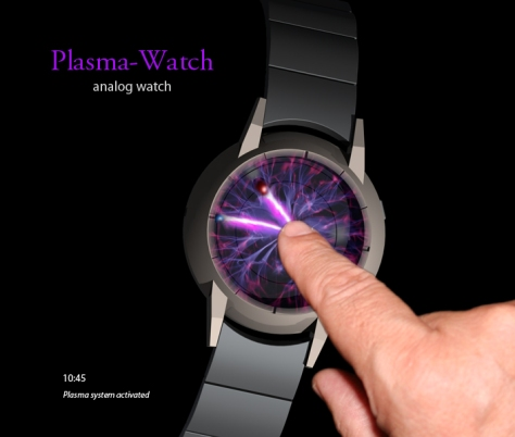 plasma_activated_watch_design_activation
