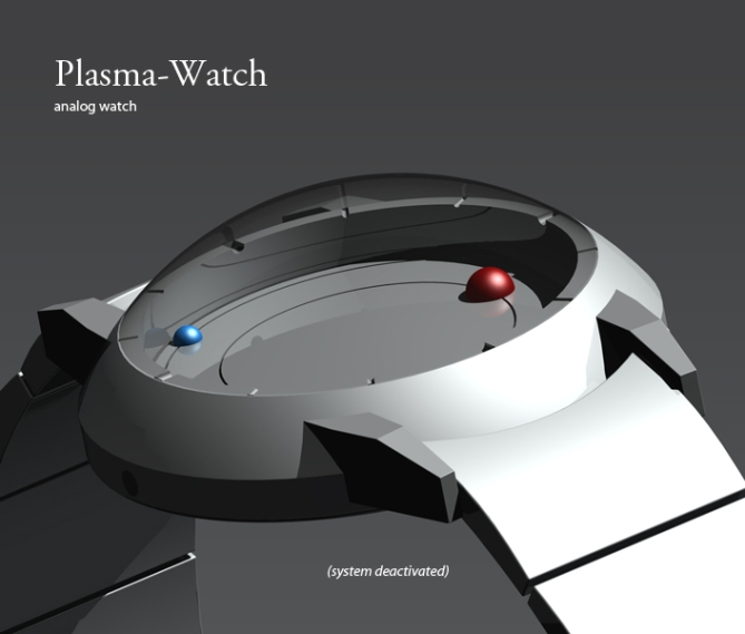 plasma_activated_watch_design_inner_layout