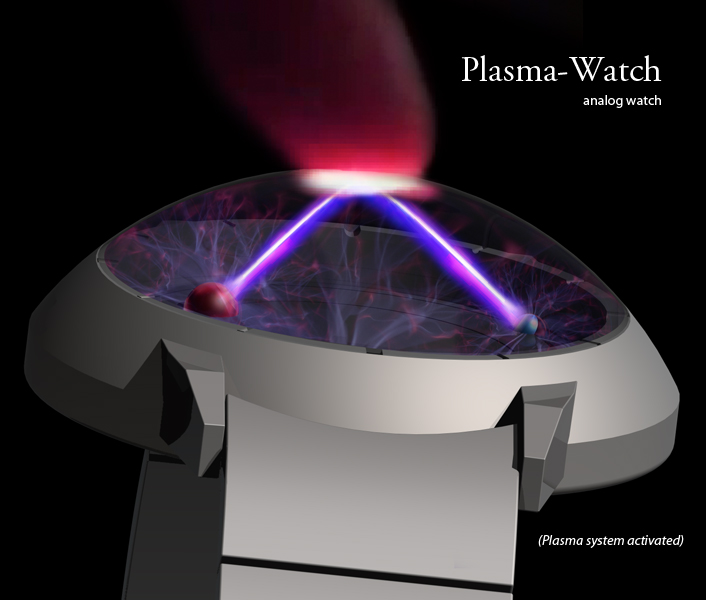plasma_activated_watch_design