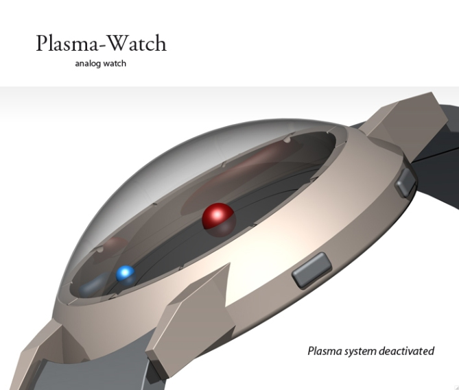 plasma_activated_watch_design_side_view