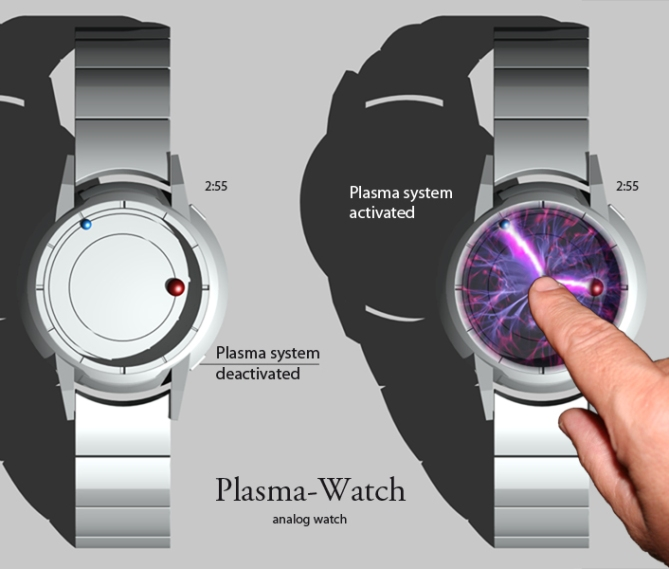 plasma_activated_watch_design_top_view