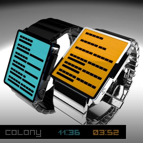 colony_lines_of_time_lcd_watch_design_lcd_colors
