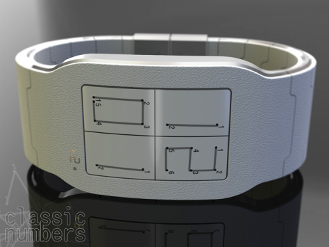 dot_to_dot_e_paper_concept_watch_design_digital_time