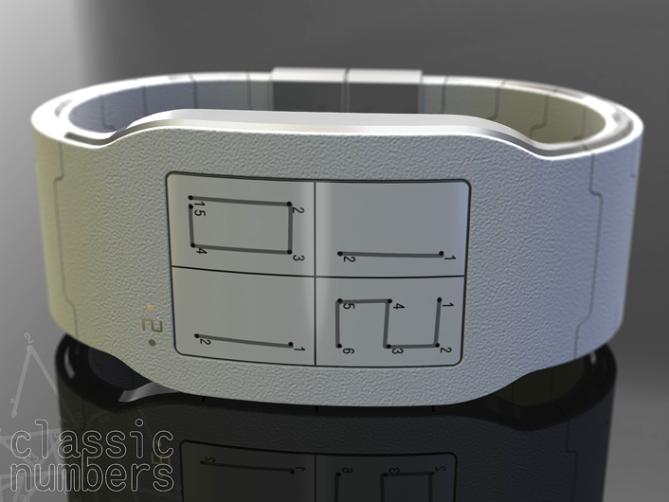 dot_to_dot_e_paper_concept_watch_design_digital_time