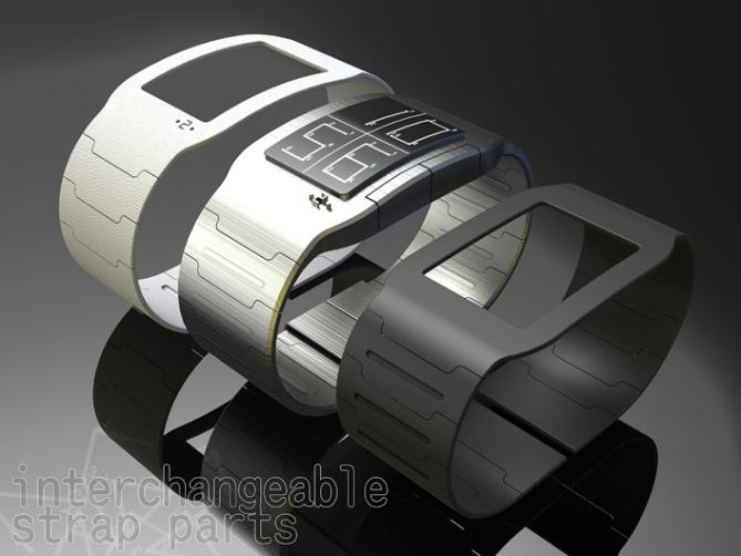 dot_to_dot_e_paper_concept_watch_design_cases