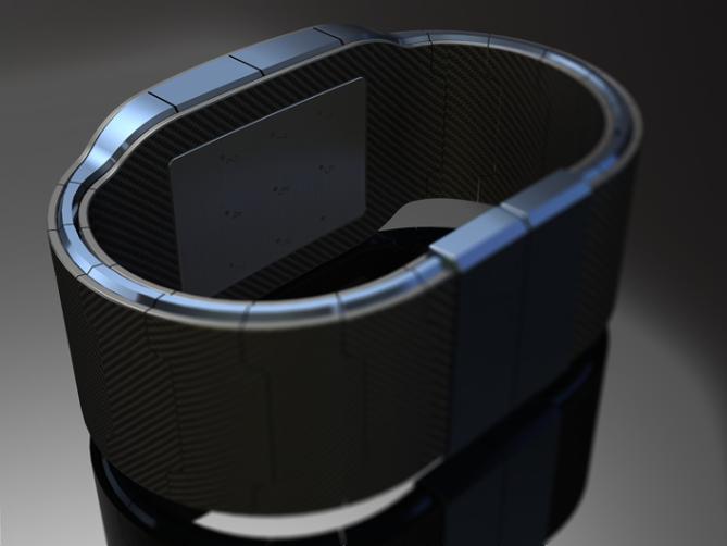 dot_to_dot_e_paper_concept_watch_design_caseback