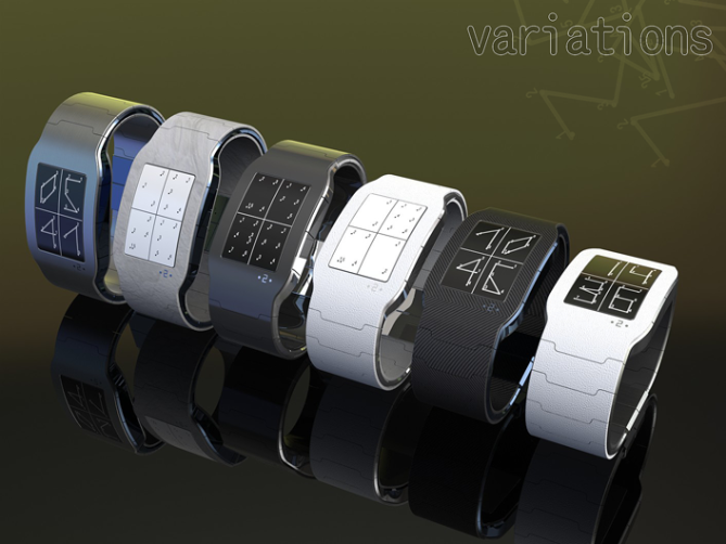 dot_to_dot_e_paper_concept_watch_design_the_range
